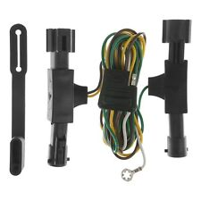 Trailer Connector Kit-Custom Wiring Harness 55350 for 92-96 Ford Bronco