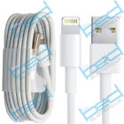 USB Charger & Data Sync Cable Lead Wire For iPhone 12,11 ,X,XS,SE,6,7,8 Max SE <br/> Prices Reduced Across the Store - Fast Free Delivery