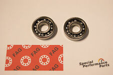 FAG Eaton M45 M62 M65 M90 M112 Kompressor Lager Supercharger Rotoren Gebläse Set