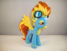 "My Little Pony ""Spitfire"" ca. 15 cm Vinyl-Figur Sammelfigur Funko"