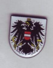 Österreich Wappen ,Coat of Arms Pin,Austria,Badge,Landeswappen