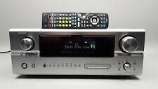 Denon AVR-2805 7.1 Channel AV Surraund Receiver