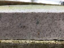 Chinese Granite Flooring