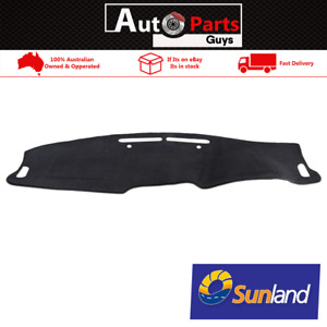 Fits Kia Seltos SP2 09/2019 2020 2021 Without HUD Charcoal Dashmat*