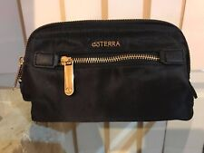 doterra black oil case 👛convention 2017, SWAG ⚜️perfect for christmas 🎁