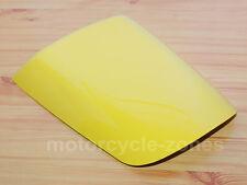Rear Seat Fairing Cowl Cover For Honda CBR900RR 2000 CBR929RR 00-2001 CBR 900 RR