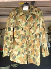 Australian Collectable Military Surplus Shirts
