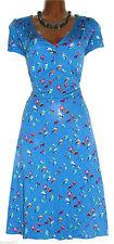 V Neck Short Sleeve Wiggle, Pencil NEXT Dresses for Women