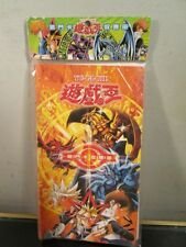 Yugioh card book holder free shipping