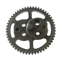 Ersatzzahnrad für Stihl Chainsaw Heckenschere Teile