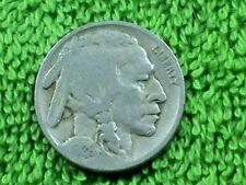 États-unis 5 Centimes 1926