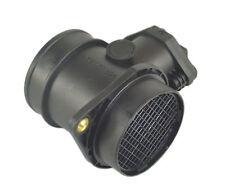 para VOLVO C70 MK1 Coupe/Descapotable S70 V70 2.0 2.3 2.4T y 95-98 Sensor Maf