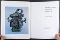 Scientific Examination Art and Antiquities -1965 Symposium Papers