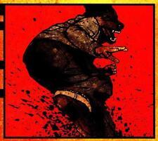(Mankind) The Crafty Ape von Crippled Black Phoenix (2012)