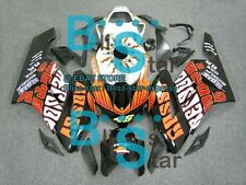 Decals INJECTION Fairing Fit Honda CBR1000RR 2004-2005 20 A7