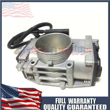 High Quality 8644347 Throttle Body Assembly For Volvo S80 S60 S70 V70 98-02
