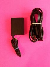 Sony Official OEM PSP AC Adapter Charger Cord Psp-1000 Psp-2000 Psp-3000