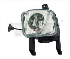 Nebelscheinwerfer für Beleuchtung TYC 19-0188-05-2