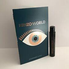 World VenteEbay Kenzo En Parfum dshtQxrC