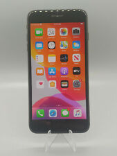 Apple iPhone 7 Plus - 256GB - Black (Unlocked) A1661 (CDMA + GSM) iOS LTE 4G