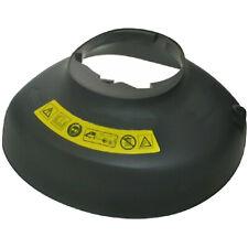 Flymo Grass Trimmer Strimmer Guard Safety Shield Mini Trim MINITRIM St