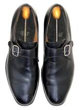 Men,s Church's Shoes