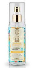 NATURA SIBERICA Professional Oblepikha Hair-Styling Spray 125ml