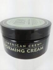 Lacas, espumas y fijadores todo tipo de cabello American Crew para el cabello