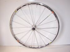 Mavic Ksyrium-SL FRONT Clincher Wheel