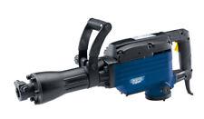 Draper Expert 83352 1600w 230v 15kg Breaker