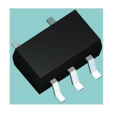 2460 x Rohm BU4918G-TR, Voltage Detector, Reset Controller, 1.8V, 5-Pin