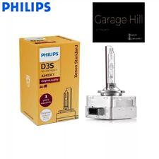 Lampadina Xenon Philips Originale 42V 35W D3S C1 42403C1