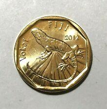 Iguana 2008 Galapagos Islands 10 Centavos Lizard animal wildlife coin