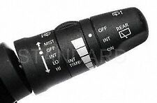 Standard Motor Products WP393 Wiper Switch