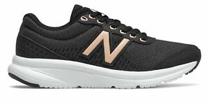 New Balance 411v2 Women's Running Sport Performance Lifestyle Shoes