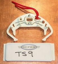 Ford Bronco 1966-1977 New Turn Signal Repair Cam TS9 Made in USA Repl D0TZ-13341