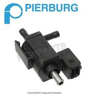 For Saab 9-3 9-3X 9-5 APC Solenoid Turbo Boost Pressure Control Valve PIERBURG