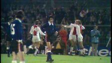 Intercontinental Cup 1972 Ajax - Independiente 3-0 DVD