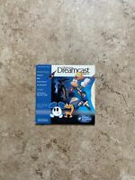Official Sega Dreamcast Magazine Demo Disc - Mar 2000, Vol. 4 *RARE*