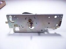 SONY TC-252D RtoR PARTS - sub assembly