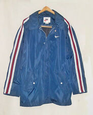 MENS LARGE,NIKE' OUTERWEAR,JACKET,,coat,clothing,shoes,sports,accessories,gloves