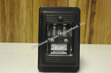 Westinghouse Type MG-6 Auxiliary Relay, 289B359A22