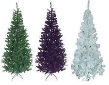 Kingfisher Christmas Trees