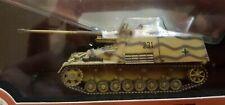 Dragon Armor Tank Nashorn s.H.Pz.Jg.Abt.560 Germany 1943 item.60061 1:72
