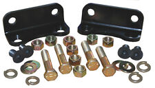 1949 - 1953 Ford Upper Control Arm Camber Correction Kit