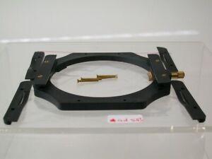 Orig Lee Filters Filterhalter Filter Lens Halter Holder Adapter Adapters 553/9