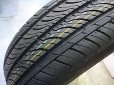 4 PNEUMATICI GOMME KENDA KR23 185/65R15 88H  M+S 4 STAGIONI