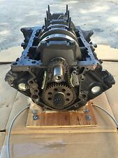 FORD 4.2L Engine Short Block