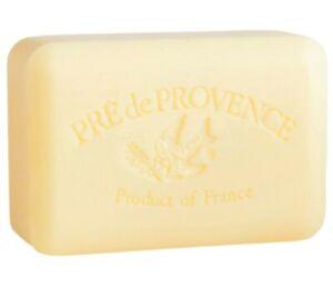 Pre de Provence SWEET LEMON Soap Bar 150g 5.2oz Product of France