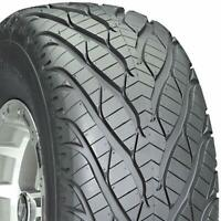 GBC Afterburn Street Force 25x10R12 4 Ply A/T All Terrain ATV UTV Tire